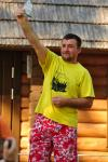 Spearfishing Latgale Cup 2013